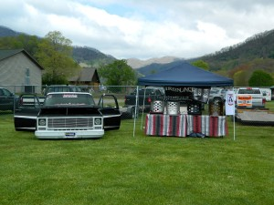 Minitruckin-Nationals-Maggie-valley-2016 (11)