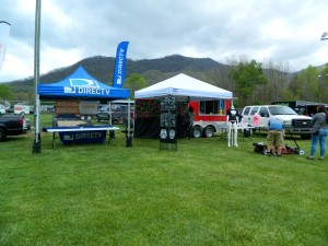 Minitruckin-Nationals-Maggie-valley-2016 (12)
