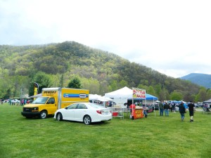 Minitruckin-Nationals-Maggie-valley-2016 (13)