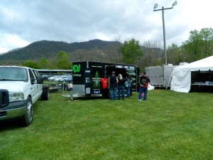 Minitruckin-Nationals-Maggie-valley-2016 (14)