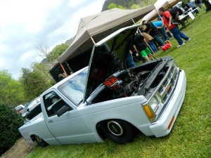 Minitruckin-Nationals-Maggie-valley-2016 (20)