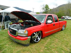 Minitruckin-Nationals-Maggie-valley-2016 (21)