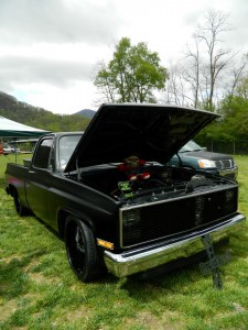 Minitruckin-Nationals-Maggie-valley-2016 (24)