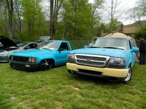 Minitruckin-Nationals-Maggie-valley-2016 (27)