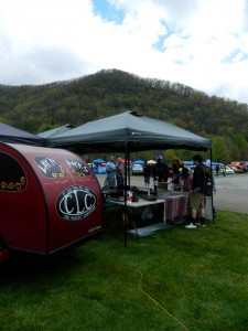 Minitruckin-Nationals-Maggie-valley-2016 (3)