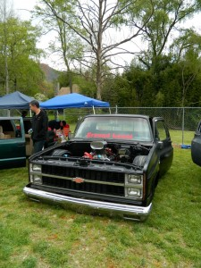 Minitruckin-Nationals-Maggie-valley-2016 (32)