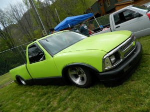 Minitruckin-Nationals-Maggie-valley-2016 (34)