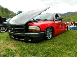 Minitruckin-Nationals-Maggie-valley-2016 (38)