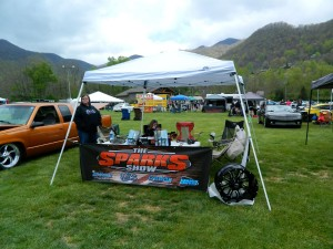 Minitruckin-Nationals-Maggie-valley-2016 (4)