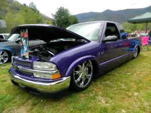 Minitruckin-Nationals-Maggie-valley-2016 (43)