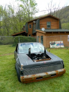 Minitruckin-Nationals-Maggie-valley-2016 (51)