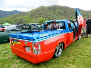 Minitruckin-Nationals-Maggie-valley-2016 (55)