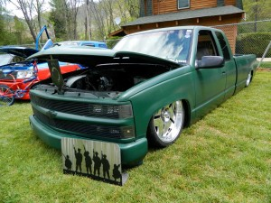 Minitruckin-Nationals-Maggie-valley-2016 (59)