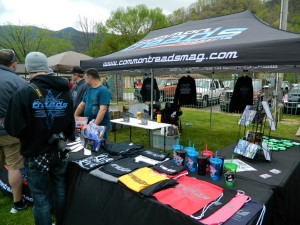 Minitruckin-Nationals-Maggie-valley-2016 (6)