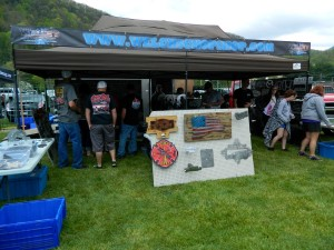 Minitruckin-Nationals-Maggie-valley-2016 (7)