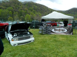 Minitruckin-Nationals-Maggie-valley-2016 (8)