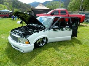 Minitruckin-Nationals-Maggie-valley-2016 (9)