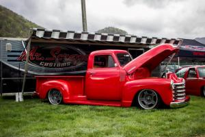 Southeastern-mini-truckin-nationals-2017 (85)