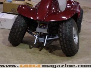 GaugeMagazine_SpringBash03_022