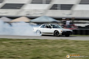 nostarbash2013-109_gauge1378228401