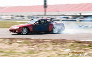 nostarbash2013-10_gauge1378228361