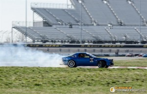 nostarbash2013-119_gauge1378228373