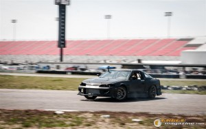 nostarbash2013-11_gauge1378228395