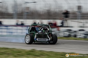 nostarbash2013-120_gauge1378228364