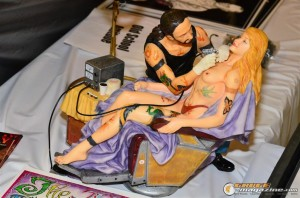 tattoo-city-underground-2012-indianapolis-17_gauge1359741556
