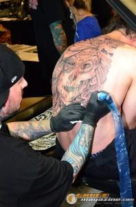 tattoo-city-underground-2012-indianapolis-19_gauge1359741552