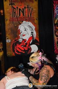 tattoo-city-underground-2012-indianapolis-24_gauge1359741555