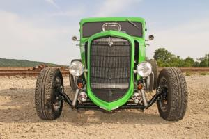 1933-plymouth-coupe-teddie-oliver (27)