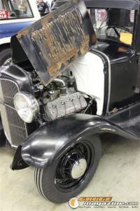 motorama-murfreesboro-103_gauge1367273156