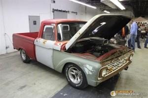 motorama-murfreesboro-105_gauge1367273151