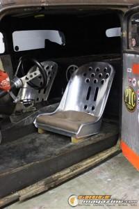 motorama-murfreesboro-108_gauge1367273145