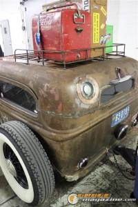 motorama-murfreesboro-109_gauge1367273158