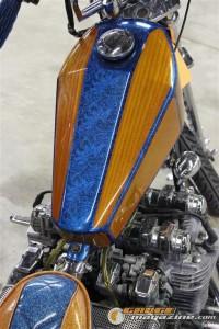 motorama-murfreesboro-10_gauge1367273157