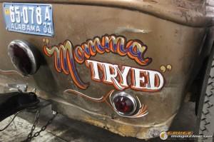 motorama-murfreesboro-110_gauge1367273164