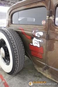 motorama-murfreesboro-111_gauge1367273155