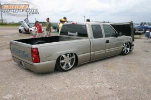 GaugeMagazine_2007_TexasHeatWave_003