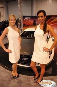 sema-models-hotties-2010-10