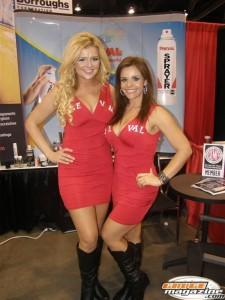 sema-models-hotties-2010-100