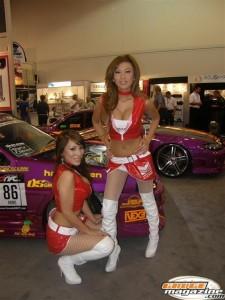 sema-models-hotties-2010-101