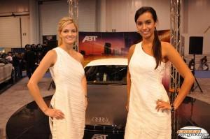 sema-models-hotties-2010-11