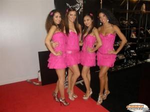 sema-models-hotties-2010-111
