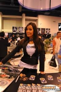 sema-models-hotties-2010-116