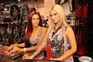 sema-models-hotties-2010-12