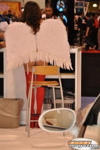 sema-models-hotties-2010-124