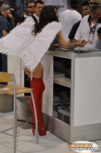 sema-models-hotties-2010-125