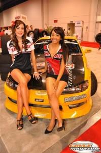 sema-models-hotties-2010